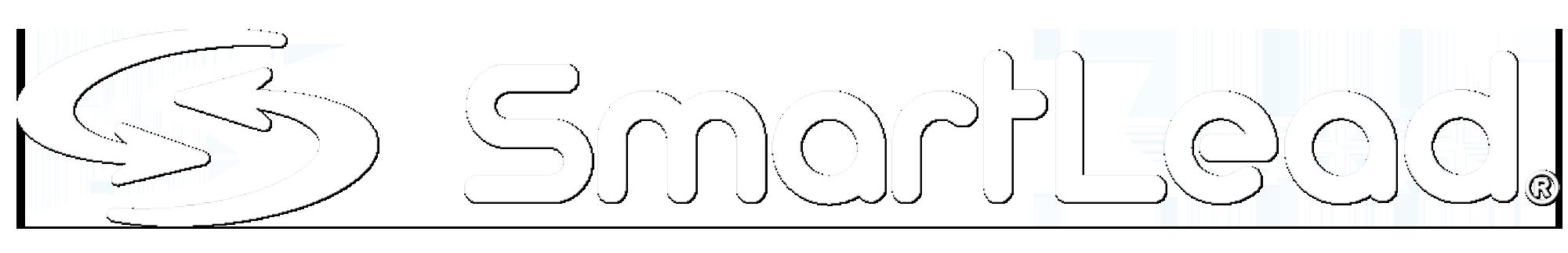 SmartLead