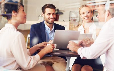 Why consultative vs. transactional shouldn't matter